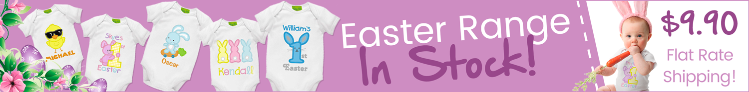 easterwebsite.png