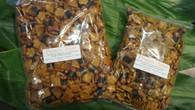 Premix Arare (Rice Crackers)