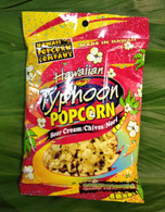Hawaiian Typhoon Popcorn