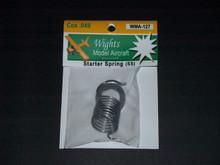 Starter Spring - Surestart - (WMA-127)