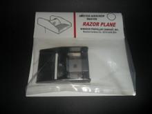 Razor Plane - (MA-4100)