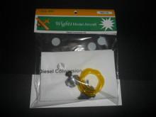 Diesel Head Kit - (WMA-169)