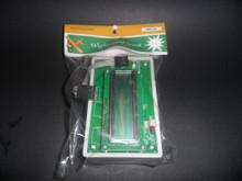 Programmer - Control Line - (FM-9) - (WMA-106)
