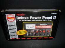Power Panel - Deluxe II - Hobbico  - (HCAP302)