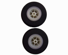 Lite Wheels - 50mm (2in) - (BH-831)