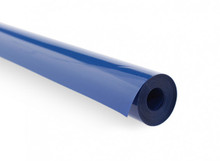 Covering Film - Solid Sea Blue - 1m x 635mm - (WMA-738) 108