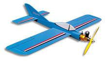 Skyray 049 - (CL-23)