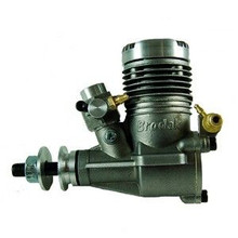 Brodak .15   R/C   Engine - (2.5cc) - (BE-1315)