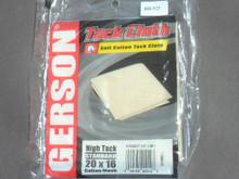 Tack Cloth (BH-923)
