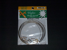 Leadout Wire Kit - Medium - (WMA-102)