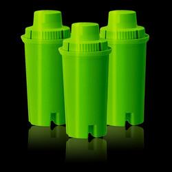 Brita® Compatible Filter 3-pack