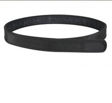 Adjustable w/ Hook & Loop, For Use With Deluxe Triple Retention Duty Belt, Tough Polypropylene Webbing