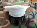 Bancroft US Air Force Dress Hat. Size 7
