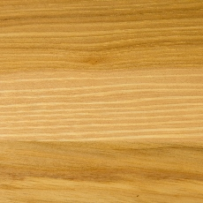 100-natural-hickory.jpg