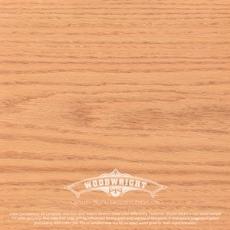 101-s2-red-oak.jpg