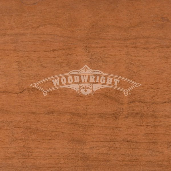 102-fruitwood-cherry-1024x1024.jpg