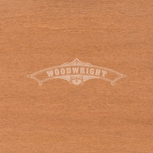 102-fruitwood-maple-1024x1024.jpg