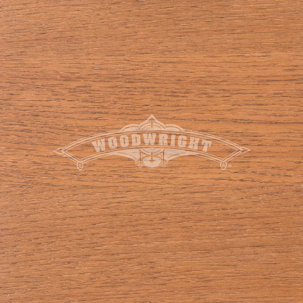 102-fruitwood-quarter-sawn-white-oak-1024x1024.jpg