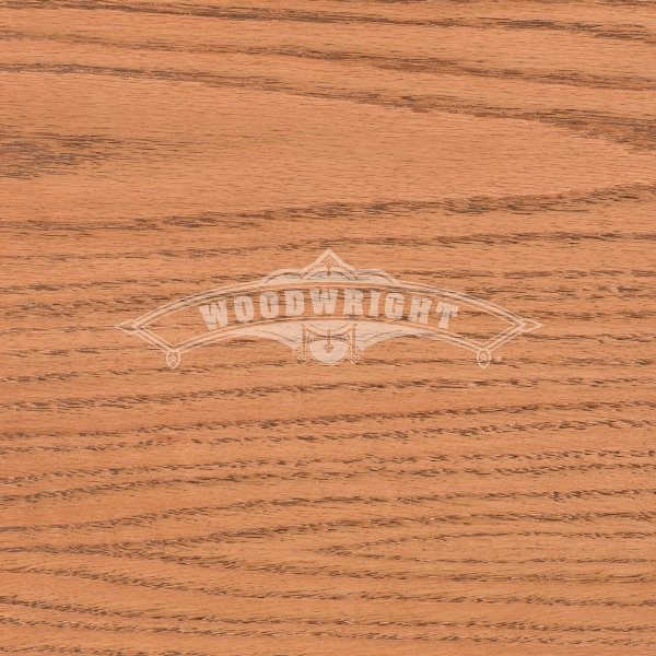 102-fruitwood-red-oak-1024x1024.jpg