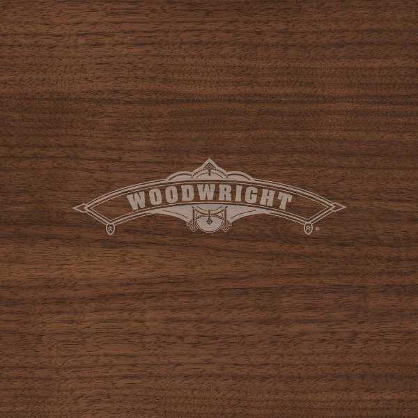 105-black-walnut-walnut-1024x1024.jpg