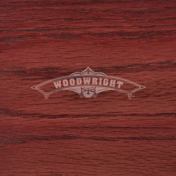 114-traditional-red-oak-1024x1024.jpg