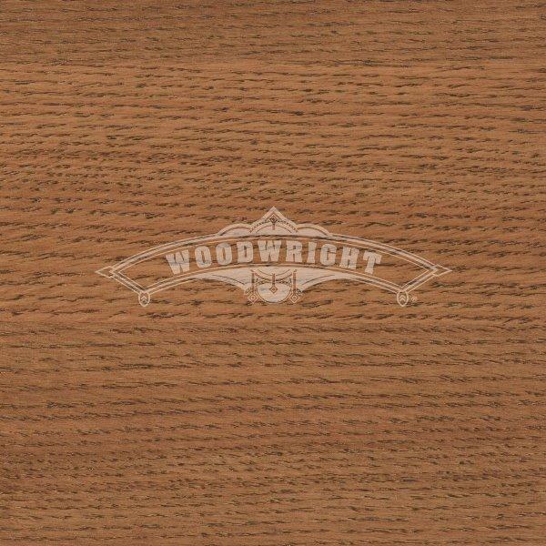 119-cappuccino-quarter-sawn-white-oak-1024x1024.jpg
