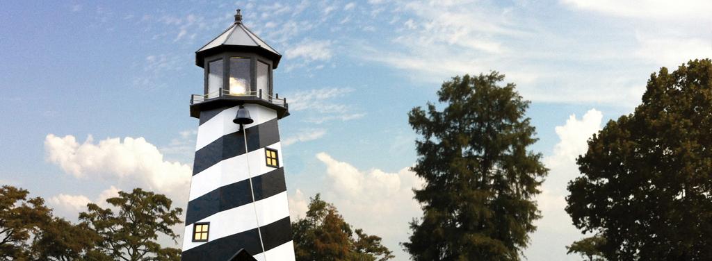 lighthouse-header.jpg