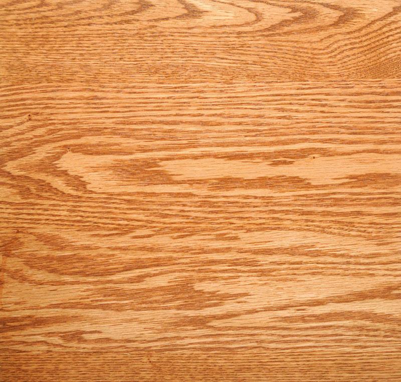 Oak Color Wood: Hardwood Stain Samples
