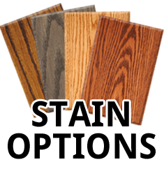 stain-button.png