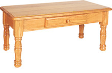 MF102 Country Coffee Table