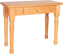 MF103 Country Sofa Table