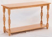MF404 Rectangular Sofa Table