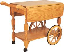 MF601 Tea Cart