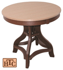 """HTC 36"""" Round Table"""