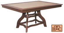 """HTC 44"""" x 60"""" Rectangle Table"""