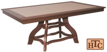 """HTC 44"""" x 72"""" Rectangle Table"""