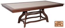 """HTC 44"""" x 84"""" Rectangle Table"""
