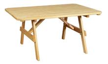WV 200 Plain Table