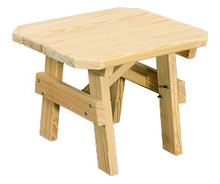 WV 902 Small Coffee Table