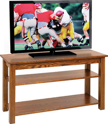CO 886 Flat Wall TV Stand