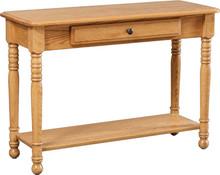 CO 494 Sofa Table