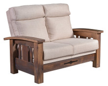 QF 1050L Tiverton Loveseat