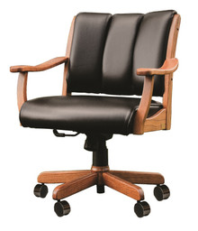BR-MD51 Midland Arm Chair
