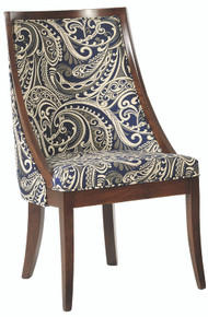 Uptown Side Chair