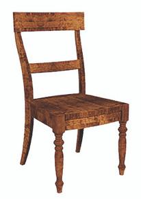 Tuscany Side Chair