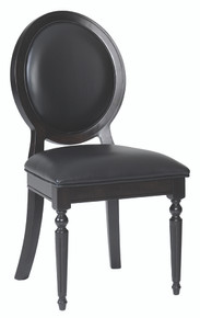 Chateau Side Chair