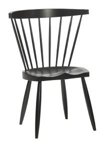 Peggs Side Chair