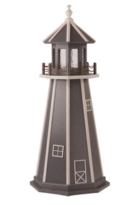Standard Lighthouse