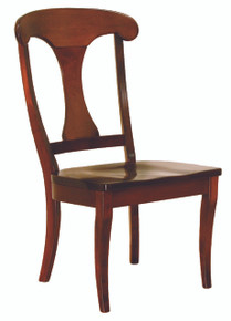 Gatherings Side Chair