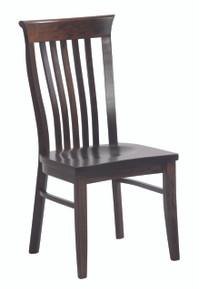 Clayton Side Chair